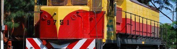 Maquinistas de tren, ¿verdugos de las vías? ¿victimas olvidadas?