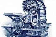 Descarga: Nuevas Tecnologías, Nuevos Riesgos: procesos de pre-impresión, impresión y recubrimiento por medio de Tecnología Ultravioleta