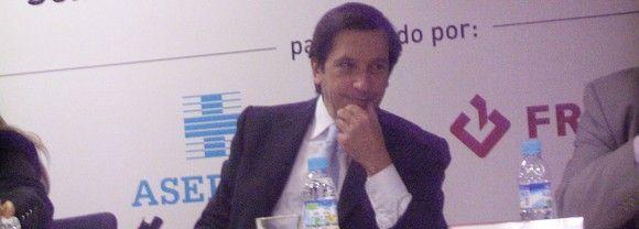 La nueva responsabilidad empresarial en seguridad y salud laboral por Antonio Sánchez-Cervera