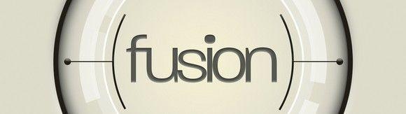 Habrá nuevos procesos de fusión en las mutuas