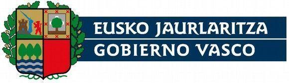 El Gobierno vasco aprueba el primer Plan de Prevención de Riesgos Laborales