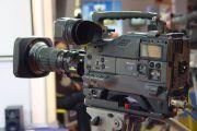Guía para la prevención de riesgos laborales de prevención de riesgos laborales en el sector producción audiovisual