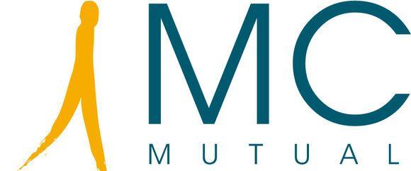 MC MUTUAL premia a las organizaciones comprometidas con la Prevención de Riesgos Laborales