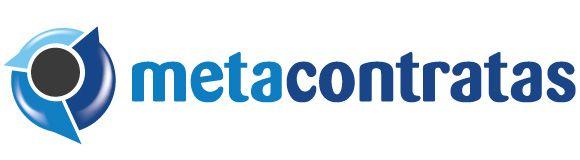MetaContratas regala 10 licencias gratuitas durante 1 año