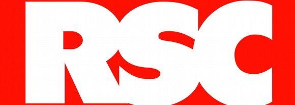 ¿La Responsabilidad Corporativa será un aliado imprescindible para reflotar de la crisis?