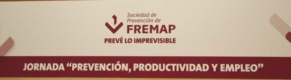 La prevención de riesgos laborales contribuye a mejorar la competitividad de las empresas