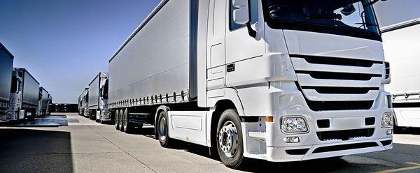 La Inspección de Trabajo sanciona al transportista cuyo conductor fue asesinado
