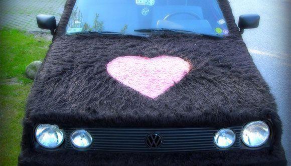 La conducción de vehículos y sus efectos sobre el corazón