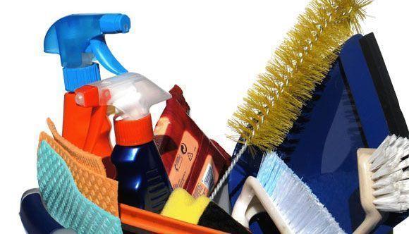 Se regula la protección por contingencias profesionales a los empleados de hogar