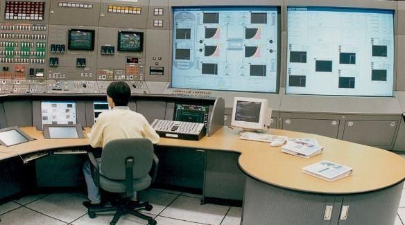 Nucleares de Tarragona cuentan con el primer simulador de factores humanos en PRL