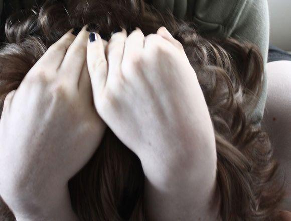¿Cómo afrontar la crisis? Recesión, salud mental y seguridad social