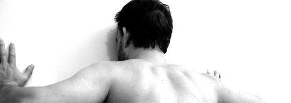 Vídeo: Siete de cada diez trabajadores sufren dolores musculares