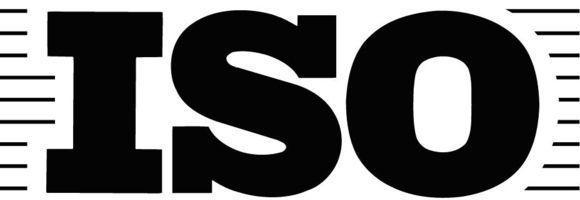 ISO 19011: 2011 Conocimientos y habilidades de los auditores de gestión de la seguridad y salud en el trabajo