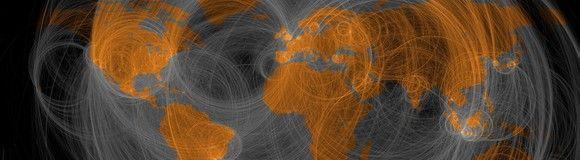 Internacionalización de los Servicios de Prevención Ajenos: Encuesta