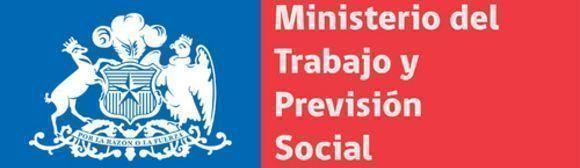 Nueva Intendencia de Seguridad y Salud en el Trabajo de Chile