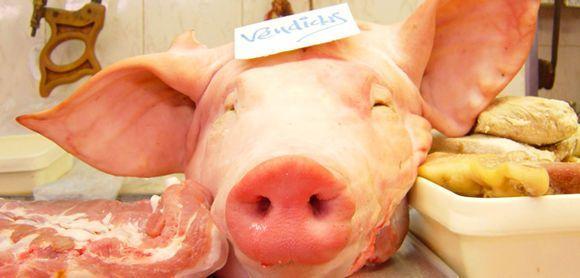 PrevenConsejo: Prevención de riesgos laborales en mataderos (I)