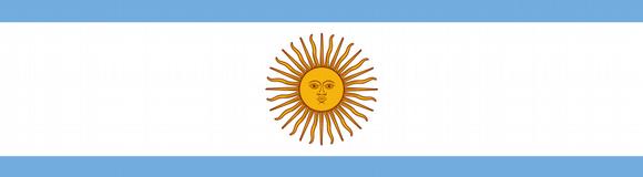 Argentina aprueba la Política Nacional de Salud y Seguridad de los Trabajadores y del Medio Ambiente de Trabajo