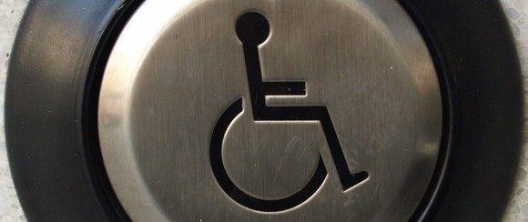Gestión Preventiva en los centros de Atención a Personas con Discapacidad