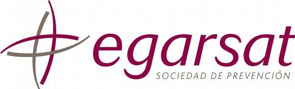 """Egarsat SP convoca una nueva edición del Premio """"Puesto de trabajo más seguro y saludable 2013"""""""