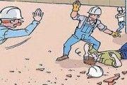 La gestión de los botiquines en las obras de construcción