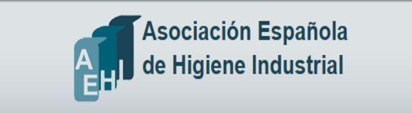 La Asociación Española de Higiene Industrial (AEHI) pone en marcha su web