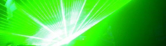 Guia multimedia de buenas prácticas sobre seguridad y salud en el trabajo en salas de fiesta, baile y discotecas