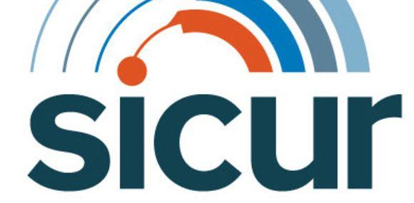 La feria SICUR recibió a casi 39.000 profesionales