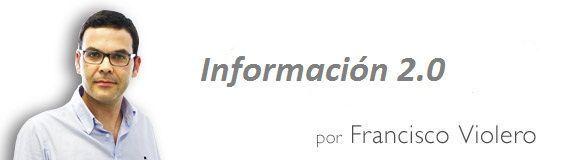 Información 2.0