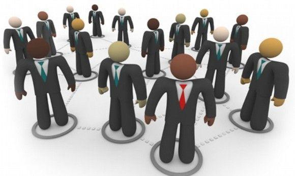 Siniestralidad de los trabajadores cedidos por empresas de trabajo temporal en el año 2011