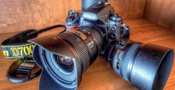 Concurso de Fotografías de PRL y RSC