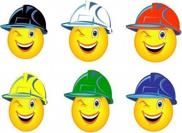 Seis sombreros para hacer reuniones eficaces y creativas