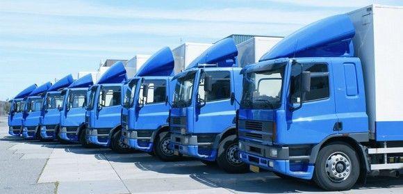 Manual de Gestión de la Prevención de Riesgos Laborales del Trabajador Autónomo en el Sector Transporte