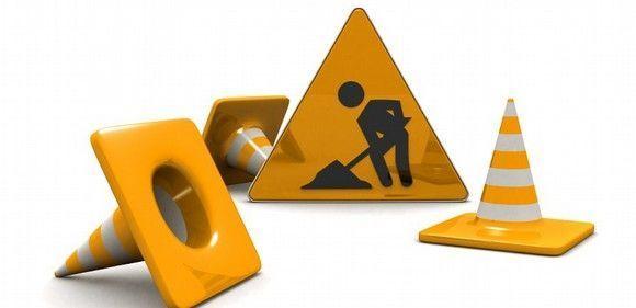 CAEB y constructores piden la revisión de la normativa de coordinación