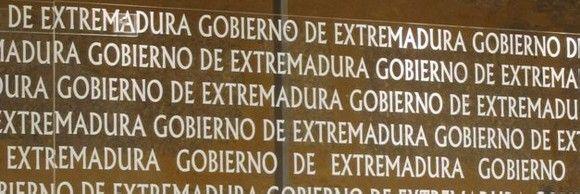Aprobado el VI Plan de Prevención de Riesgos Laborales de Extremadura