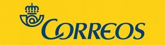 """Correos gana el Trofeo """"DIPLÓOS 2011"""" a la Seguridad y Salud en el Trabajo"""