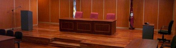 El 80% de los juicios por accidentes de trabajo acaban en sentencia condenatoria