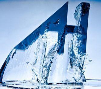 Aguas de Huelva certificada en OHSAS 18001