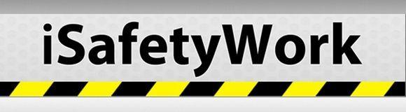 Nace iSafetyWork, la primera aplicación móvil para la investigación de accidentes e incidentes laborales