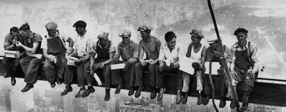Video: Formación sobre trabajos en Altura