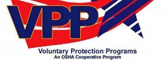 El Gobierno de EEUU premia la seguridad laboral de OHL en la ejecución del Airportlink