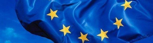 Estrategia de la UE en materia de Seguridad y Salud en el Trabajo: Actualidad y prioridades futuras