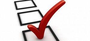 Encuesta: Indicadores de desempeño en H&S