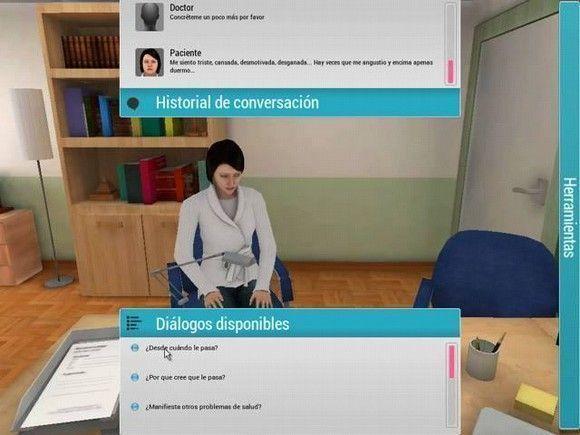 La Vigilancia de la Salud virtual ya está aquí