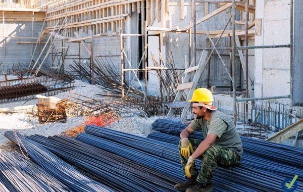 Publicado en el BOE el acuerdo que regula la actividad de las ETT en el sector de la construcción