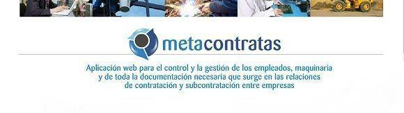 ¿Quieres conocer como funciona metacontratas?