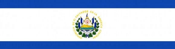 El Salvador: Impulsan Ley de Prevención de Riesgos Laborales