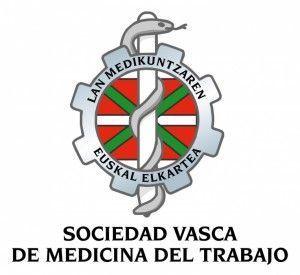 Formación: Bases epidemiológicas aplicadas a la vigilancia colectiva en la medicina del trabajo