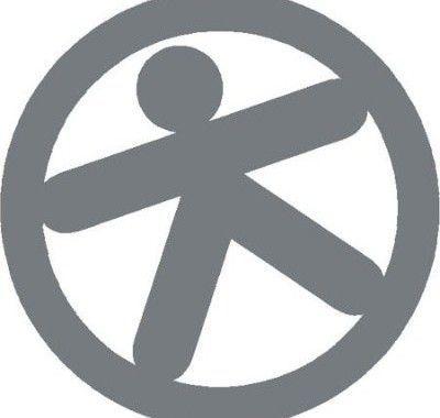 Prevencionar y  la Asociación de Ergonomía de Baleares (AERIB) de la mano