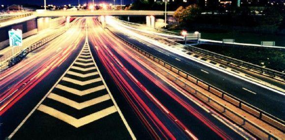 Formación Online: Como implantar la nueva norma ISO 39001 sobre seguridad vial