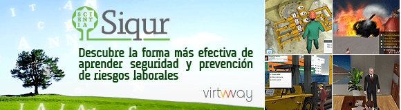 """El grupo Indigo recibe en Asturias el """"Premio Impulso al Desarrollo Tecnológico 2011"""""""
